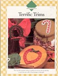 Terrific Trims: Heart, Candy Cane, and Wreath