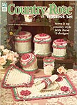 HWB Country Rose Hostess Set