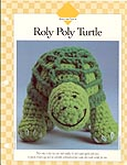 Vanna's Roly Poly Turtle