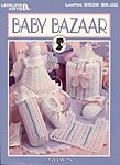 Leisure Arts Baby Bazaar