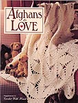 Leisure Arts Afghans To Love