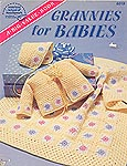ASN Grannies for Babies