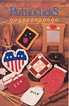 Country Crochet Potholders from Annie's Attic
