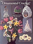 Crochet Catalog Ornamental Crochet!