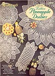 TNC Lattice Pineapple Doilies