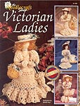 The Needlecraft Shop Victorian Ladies