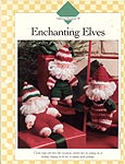 Vanna's Enchanting Elves