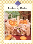 Vanna's Afghan and Crochet Favorites, Gathering Basket