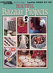 LA Beautiful Bazaar Projects in Thread