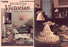 LA Decorating Victorian