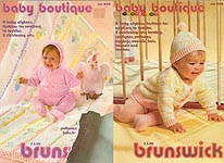 Brunswick Baby Boutique