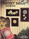 Craft Course Publications: Crochet Doilies Revisited