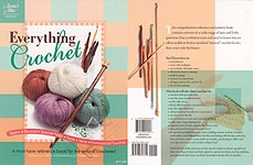 Annie's Attic Everything Crochet