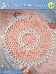 HWB Collectible Doily Series: Sherbet