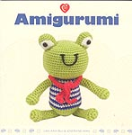 Guild of Master Craftsman Publications Amigurumi