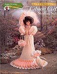 Annie Potter Presents: 1893 Gibson Girl Strolling Suit