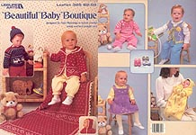 LA Beautiful Baby Boutique