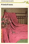 Marshall Cavendish LTD. A Bed of Roses Afghan