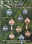 Crochet Elegant Ornaments