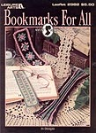 LA Bookmarks For All