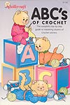 TNS ABC's Of Crochet