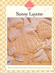 Sunny Layette