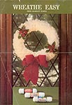 Coats & Clark Leaflet 1052: Wreath Easy