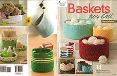 Annie's Baskets for All