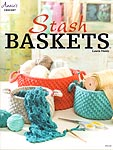 Annie's Stash Baskets