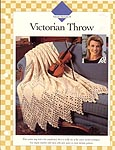 Victorian Throw