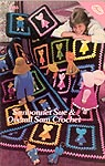 Annie's Attic Sunbonnet Sue and Overall Sam Crochet