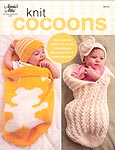 Annie's Attic KNIT Cocoons