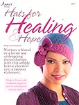 Annie's KNIT Hats for Healing & Hope