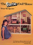 The Barbie� Doll House