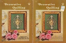Craft Course Publishing Decorative Quilling