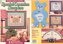 HWB Special Occasion Samplers