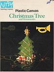 Nifty Publishing Plastic Canvas Christmas Tree & Ornaments