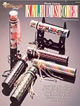 The Needlecraft Shop Plastic Canvas Kaleidoscopes