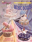 TNS Classic Music Boxes