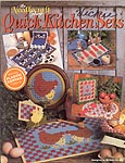 TNS Quick Kitchen Sets