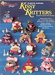 TNS Plastic Canvas Kissy Kritters