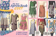 HWB The Best Apron Book Ever