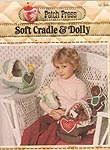 Patch Press SEW Soft Cradle & Dolly