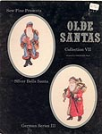 Olde Santas, Collection VII