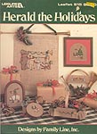 LA Herald the Holidays