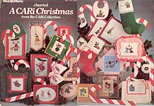 Needleworks Inc. A CARi Christmas