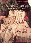 LA Christmas Cover- Ups Designs for Anne Cloth