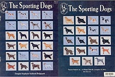 Pegasus Publications The Sporting Dogs