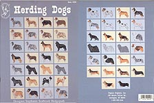 Pegasus Publications Herding Dogs