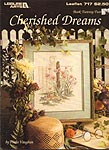 LA Paula Vaughan Book Twenty- Two: Cherished Dreams